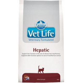 vet-life-natural-feline-dry-hepatic-2-kg