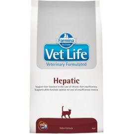vet-life-natural-feline-dry-hepatic-10-kg