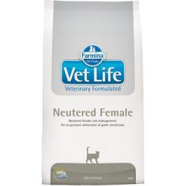 vet-life-natural-feline-dry-neutered-female-2-kg