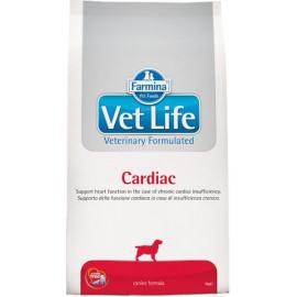 vet-life-natural-canine-dry-cardiac-2-kg