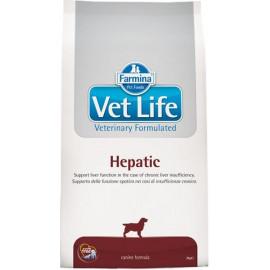 vet-life-natural-canine-dry-hepatic-2-kg