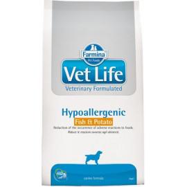 vet-life-natural-canine-dry-hypo-fishpotato-12-kg