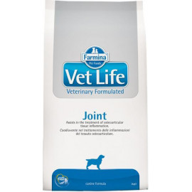 vet-life-natural-canine-dry-joint-2-kg