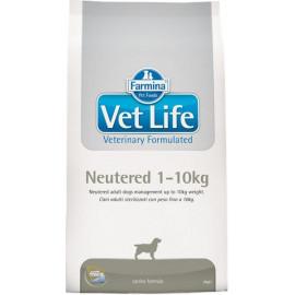 vet-life-natural-canine-dry-neutered-1-10kg-2-kg