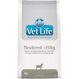 vet-life-natural-canine-dry-neutered-nad-10kg-2-kg
