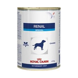 royal-canin-vd-dog-konz-renal-special-410-g