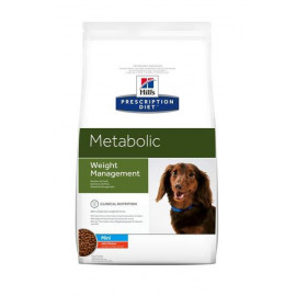 hill-s-canine-metabolic-mini-dry-6-kg