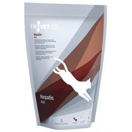 trovet-feline-hld-dry-500g