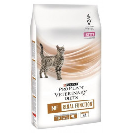 purina-ppvd-feline-nf-renal-function-5-kg