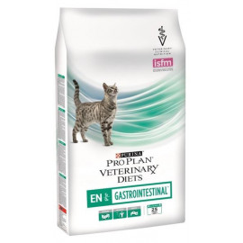 purina-ppvd-feline-en-gastrointestinal-400-g
