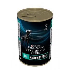 purina-ppvd-canine-en-gastrointestinal-400-g-konzerva