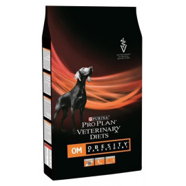 purina-ppvd-canine-om-obesity-management-3-kg