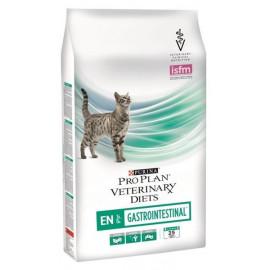 purina-ppvd-feline-en-gastrointestinal-15-kg