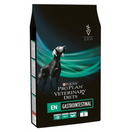 purina-ppvd-canine-en-gastrointestinal-5-kg