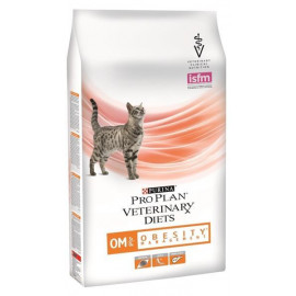 purina-ppvd-feline-om-obesity-management-5-kg