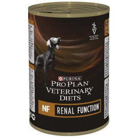 purina-ppvd-canine-nf-renal-function-400-g-konzerva