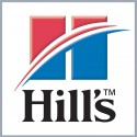 Hills konzervy