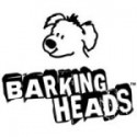 Barking heads konzervy