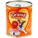 Grand konzervy