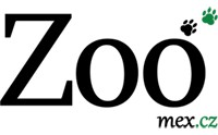 Zoomex.cz
